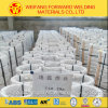 Aws A5.17 F6a0-EL12 H08A Submerged Arc Wire