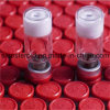 Raw Peptide Hormone Thyrotropin Trh/Angiotensin/Terlipressin Acetate/Myostatin