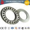 Automobile Bearing Axk 1730 Thrust Needle Roller Bearing