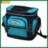 Multi-Functional Picnic Bag Lunch Bag (TP-CB311)