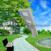 30W Solar Street Light All in One for Garden Lighting