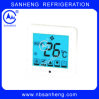 LCD Fan Coil Controller with Good Quality