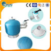 Large Size Swimming Pool Commercial Sand Filter