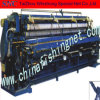 Fishing Net Machine, High Speed Net and Raschel Net Machine