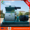 1-5t Wood Chipper Shredding Machine Feed Wood Hammer Mill