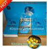 Vigra Germany Niubian Xzen Enhancment Pills 1 Tins=10 Pills (KZ-KK183)