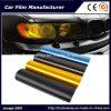 Self-Adhesive Car Light Film Car Vinyl Sticker Colors Car Headlight Tint Vinyl Films 30cmx9m