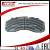 29087 Truck Brake Pad for Daf Iveco Man Benz