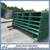 Welded Strong Horse Panels for Sale