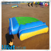 Promotional Water Sports Equipment for Water Playground (Sidekick)
