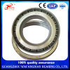 Famous Brand Taper Roller Bearing 32215 in Stock