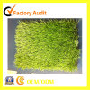 Soft and Skin-Friendly Landscaping Artificial Grass/Artificial Grass/Grass Artificial
