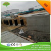 Ug Combined Sewage Treatment to Dislodge Tanning Wastewater Sundries