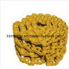 E200b Undercarriage Spare Parts---Track Link Assy, Track Chain Assy, Link Assy