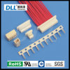 Jst Sh 1.00mm Pitch Bm02b-Srss-Tb Bm03b-Srss-Tb Bm04b-Srss-Tb Female Panel Mount Connector