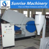 Plastic Machine PVC PE Pipe Crusher