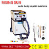 Car Repair Equipment Auto Body Repair Machine
