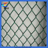 China Supplier of Chain Link Fence
