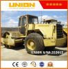 High Cost Performance Cost Dynapac Ca25 Road Roller