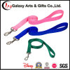 China Supplier Wholesale Custom Plain Dog Leash Nylon