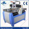 T-Slot Table Aluminum Carving Engraving Cutting Machines for Acrylic Wood