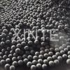 Cast Grinding Steel Ball Dia70mm