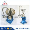 Stainless Steel Almonds Milk Making Machine
