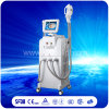 3 Handles Shr IPL Hair Removal and Skin Rejuvenation Machine