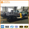 Mining Water Lifting Pump/Salt Mine Brine Trasferring High Pressure Pump/Seawater Pump