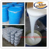 RTV-2 Silicone Rubber Material for PU Casting