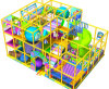 Indoor Playground (TQB091216)