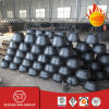 Carbon A234 Wpb Con Reducer Pipe Fitting