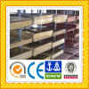 ASTM Brass Sheets/Copper Plate