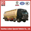 Heavy Duty 35000L Tank Truck for Powder