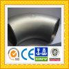Long Radius Stainless Steel Elbow