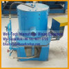 Stlb Gold Centrifugal Concentrator Nelson Centrifugal Separator