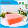 Materials Top Quality Portable Plastic Storage Box