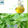 100% Natural Eucalyptus Oil 60%