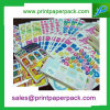 Most Popular Hot Sale Promotional Stickers