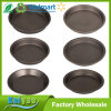 6 Piece Non Stick Round Cake Pan with Different Size