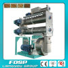 Certified Pig Feed Machine/Granulator by China Made