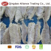 Good Price Salted Fish Fillet with Top Quality