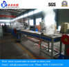 PP Filament/Monofilament Making Machine