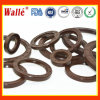 Nok Vsb Type Oil Seals