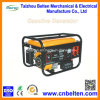 CE Approved Astra Gasoline Engine Power Generators