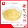 Light Yellow Anabolic Androgenic Steroids Raloxifene HCl Powder Raloxifene Hydrochloride