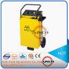 High Frequency Welding Machine (AAE-A6)
