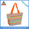 Packing Packaging Shoulder Handle Tote Shopping Beach Bag