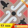Wall Tile Polished Crystal Tiles (B3539)