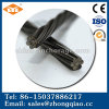 Galvanized High Tensile Steel Strand (12.7mm or 15.2mm Dia.)